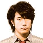 Ken'ichi