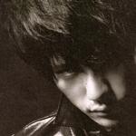 Ken'ichi 3