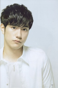 Kenichi_07