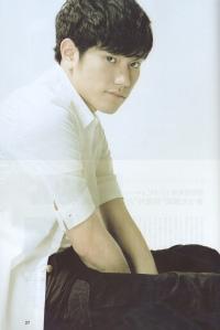 Kenichi_08