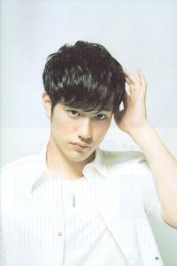 Kenichi_09