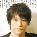 kenichi_10