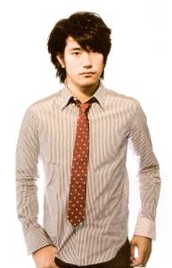 Ken'ichi_100