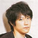 kenichi_11