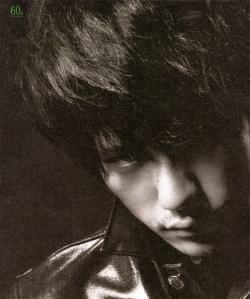 Ken'ichi_145