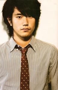 Ken'ichi_99