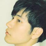 Ken'ichi 8