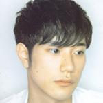 Ken'ichi 9